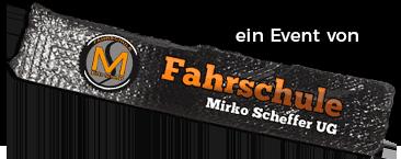 ein Event von Fahrschule Mirko Scheffer